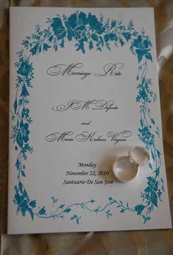AL-Signature-Events-Wedding-5