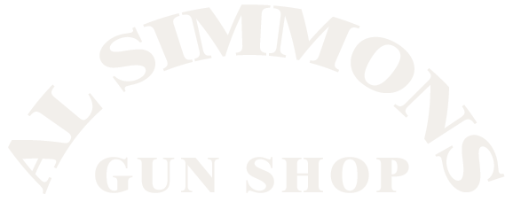 Al Simmons Gun Shop