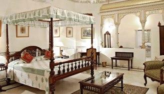Royal Room 1