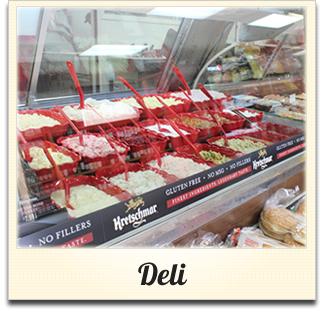 als_meat_market_deli
