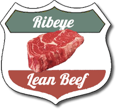 als_meat_market_ribeye