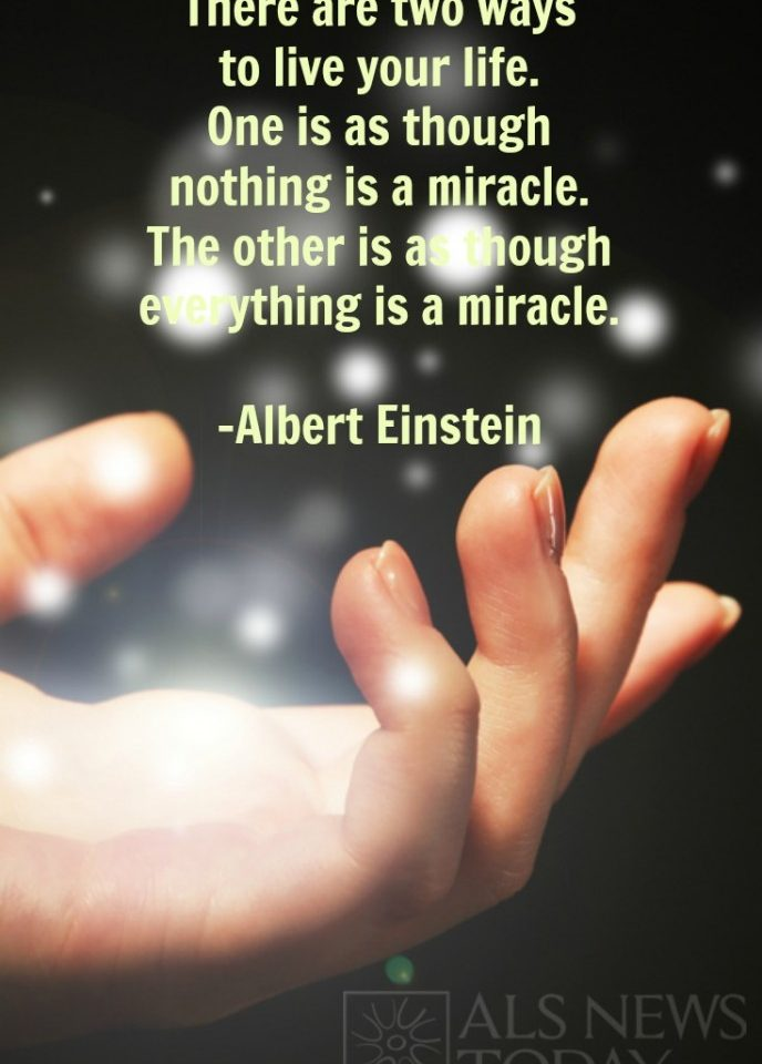 10 Baby Miracle Quotes That Will Make You Smile | The