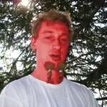 Goldene Wanderregeln im Test – Folge 1: Sonnenschutz