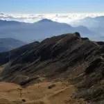 Über den Monte Tamaro – in der mediterranen Seele der Schweiz