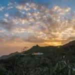 La Gomera: kanarisches Wanderparadies mit einem Flair von Hippie