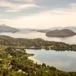 Bariloche – leichte Wanderungen für Genießer
