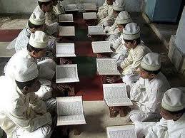 Mengajarkan Al-Qur'an dan Hukum Imbalan Dari Mengajarkannya