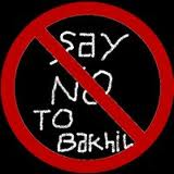 Hakikat Bakhil