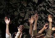 Kedua: Bergoyang-Goyang Sewaktu Berdzikir Dan Berdo`a