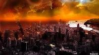Waktu Terjadinya Hari Kiamat Menurut Islam