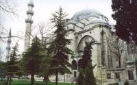 Sejarah 'as-subhah' pada masa-masa Islam (II)