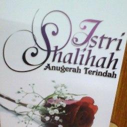 Istri Muwaffaqah