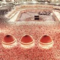 Tuntunan Melaksanakan Ibadah Haji
