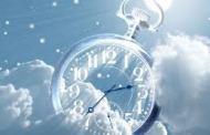 Perbuatan Dalam Waktu Singkat Namun Berdampak Besar