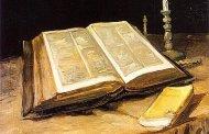 Ayat 69-71 Surat Ali Imran