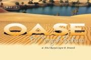 Oase di Tengah Sahara