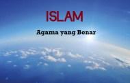 Tafsir Surat Ali Imran 84-89