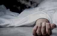Tiga Musibah dalam Musibah Kematian