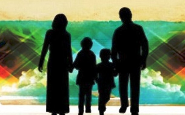 Pendidikan Keimanan untuk Anggota Keluarga