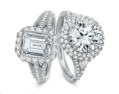 2014 Gift Ideas For Valentines Day Alson Jewelers