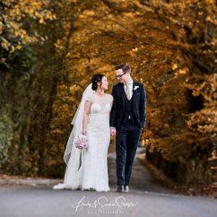 Wedding Chair Covers Cardiff Baby Car Weddings At Coed Y Mwstwr Hotel South Wales
