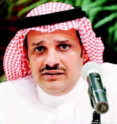شرف الدين يدعم خزينة الاتحاد بخمسة ملايين ريال