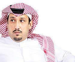 فهد بن خالد يعود مجدداً لرئاسة الأهلي