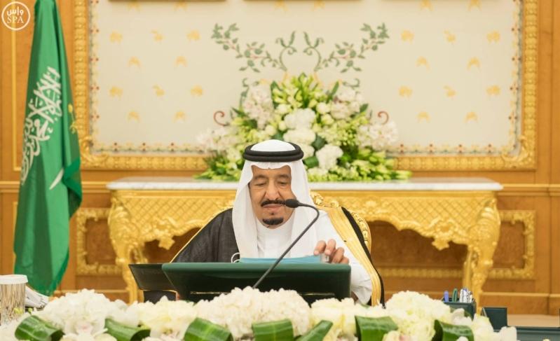مجلس الوزراء يوافق على ضوابط بيع وتأجير الوحدات العقارية على الخريطة