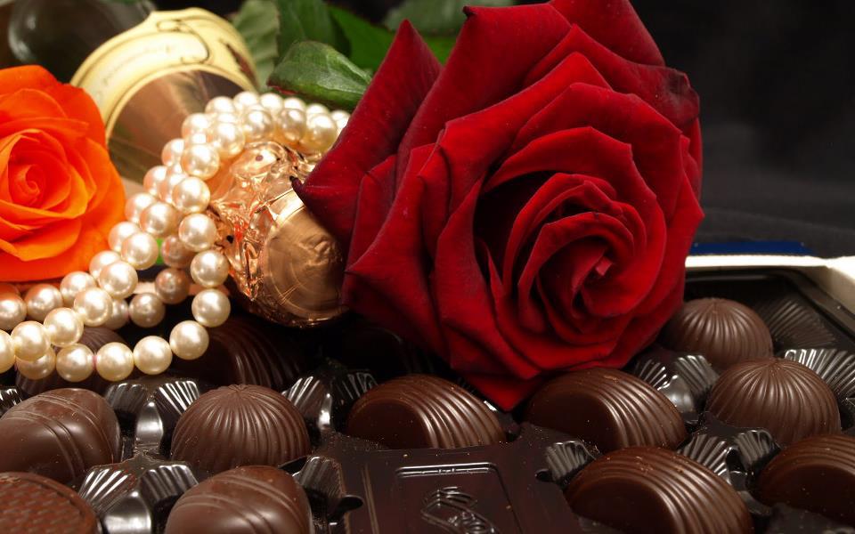 زبدة المانجا بدلا من زبدة الكاكاو لانتاج الشوكولاتة