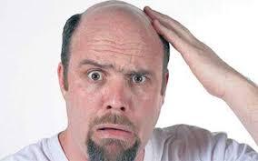 للتخلص من تساقط الشعر بالخيار والجزر والجرجير