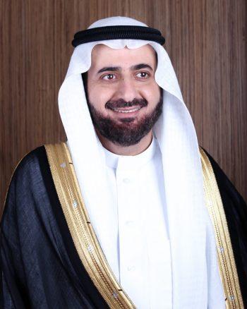 وزير الصحة يفتتح غداً المؤتمر السعودي الرابع للمحاكاة