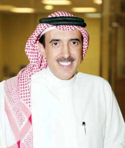 قطر وأعمال الحرب ضد السعودية