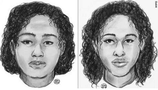 القنصلية السعودية في نيويورك: نتابع التحقيقات في وفاة فتاتين في نهر هدسون