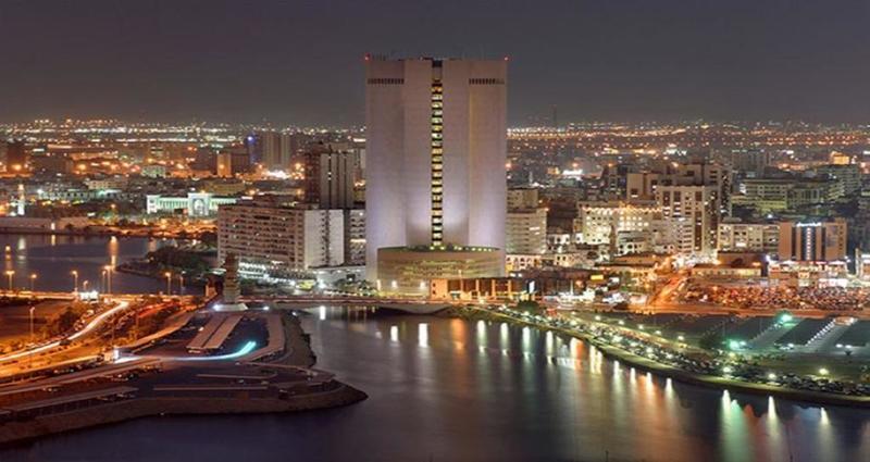 شرطة مكة:مقتل مطلوب أمني في حي المروة في جدة