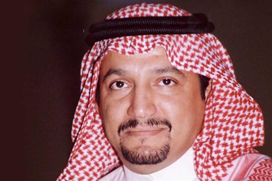 آل الشيخ: التعليم الأهلي شريك النجاح في رحلة تطويرالتعليم في المملكة