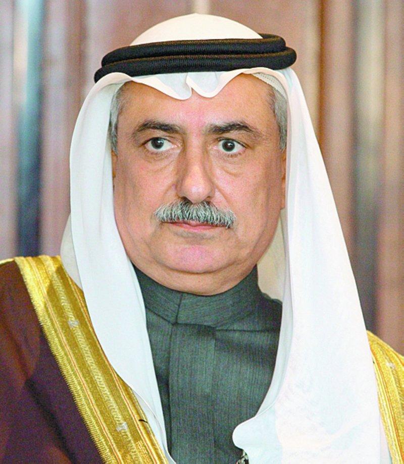 المملكة ترحب في إعلان بومبيو بشأن عقوبات صادرات النفط الإيراني