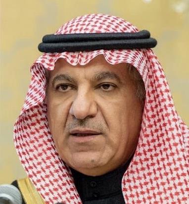 أكثر من 390صحافيا و59 قناة عالمية لتغطية القمم الثلاث في مكة المكرمة