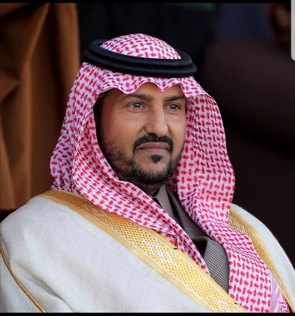 الأمير بندر بن سلمان بن محمد يشكر القيادة على قرار تنظيم المركز السعودي للتحكيم التجاري