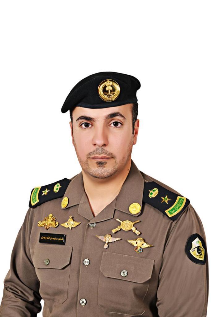 شرطة الرياض تكشف عن القبض على عناصر تنظيم إجرامي لسرقة السيارات