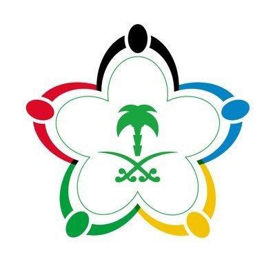 وزارة الرياضة تعلن تعليق الحضور الجماهيري في جميع الالعاب