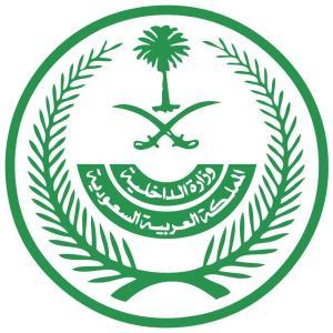 الداخلية: رفع القيود على السفر الدولي للمواطنين بعد الأول من يناير 2021