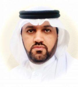 جولة الحنفوش وثقة الحكم السعودي