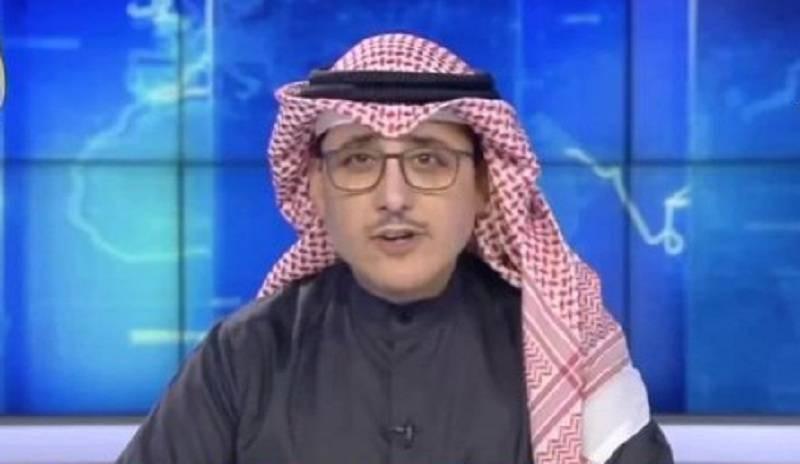 الكويت:مباحثات مثمرة لاتفاق نهائي للمصالحة الخليجية