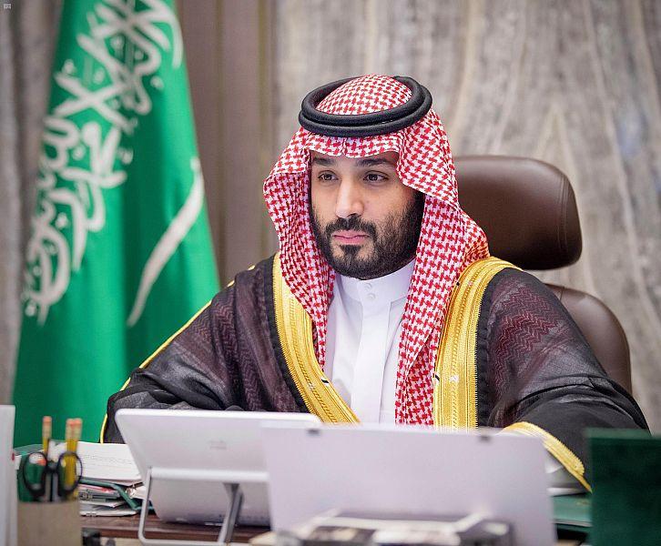 ولي العهد بعد إعلان ميزانية ٢٠٢١:صندوق الاستثمارات العامة أصبح أحد المحركات الأساسية لنمو الاقتصاد السعودي