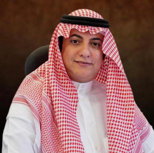 الهاجري: حصول ولي العهد على جائزة الجامعة العربية تقديراً لدوره في تعزيز النهج التنموي الشامل في السعودية والوطن العربي