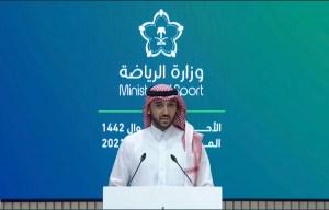 الفيصل: لن نستثني أي ناد من رخصة الكفاءة المالية