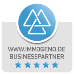 Immogeno Businesspartner