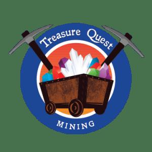treasure-quest-logo-web