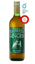 alston-wholefoods-rochester-ginger-copy
