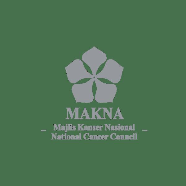 logo-makna